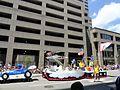 2017 500 Festival Parade - Floats - American Legion.jpg