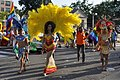 2017 Capital Pride (Washington, D.C.) - 103.jpg