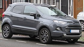 Ford ecosport automatic price in bangalore dating 10