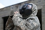 2017 U.S. Army Reserve Best Warrior Competition - Skill 170614-A-SC854-147.jpg