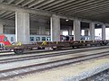 2018-03-01 (412) 40 81 9422 421-3 at Bahnhof Krems an der Donau.jpg