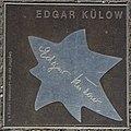 2018-07-18 Sterne der Satire - Walk of Fame des Kabaretts Nr 45 Edgar Külow-1082.jpg