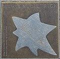 2018-07-18 Sterne der Satire - Walk of Fame des Kabaretts Nr 74 Marlene Dietrich-1106.jpg