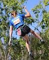 2018-10-09 Sport climbing Girls' combined at 2018 Summer Youth Olympics (Martin Rulsch) 108.jpg