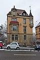 20180218 Stuttgart - Sonnenbergstraße 18.jpg