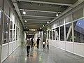 201806 Entrance Flyover at Nanpingbei Station.jpg