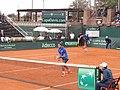 2018 Davis Cup Americas Zone - Uruguay vs Mexico - 07.jpg