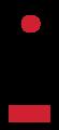 2018 OHC Logo.png