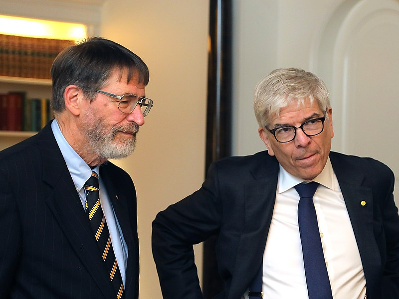 File:2018 U.S. Nobel Laureate Reception, U.S. Embassy in Sweden (46208319702).jpg