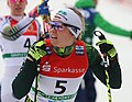 2019-01-12 Women's Semifinals (Heat 2) at the at FIS Cross-Country World Cup Dresden by Sandro Halank–043.jpg