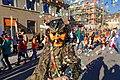2019-02-24 15-57-20 carnaval-Lutterbach.jpg