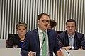 2019-03-14 Patrick Dahlemann Landtag Mecklenburg-Vorpommern 6524.jpg