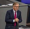 2019-04-10 Dietmar Bartsch MdB by Olaf Kosinsky-7722.jpg