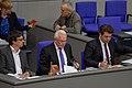 2019-04-11 Wolfgang Kubicki FDP MdB by Olaf Kosinsky8005.jpg