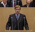 2019-04-12 Sitzung des Bundesrates by Olaf Kosinsky-0078.jpg