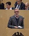 2019-04-12 Sitzung des Bundesrates by Olaf Kosinsky-9833.jpg