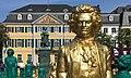 2019-05-24 IMG 0383 Bonn Münsterplatz Beethovenfiguren.jpeg