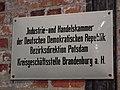 2019-08-09 N'Ostalgiemuseum Leipzig 11.jpg