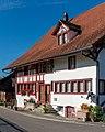2019-Oetwil-am-See-Bauernwohnhaus-2-Frobuel.jpg