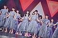 2019.01.26「第14回 KKBOX MUSIC AWARDS in Taiwan」乃木坂46 @台北小巨蛋 (46829508752).jpg