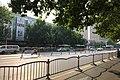 20190718 Fushou Street in Zhengzhou.jpg