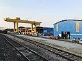 201908 Freight Yard of Qiezixi Station.jpg