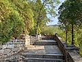 20190907 Wahuanggong Palast der Göttin Nüwa 04 anagoria.jpg