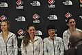 2019 Sport & Speed Open Nationals - Awards - U.S. Olympic Climbing Team - 06.jpg