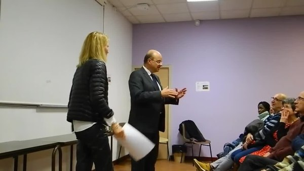 File:2020-02-20 meeting-Belfort-Autrement.webm