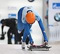 2020-02-28 1st run Women's Skeleton (Bobsleigh & Skeleton World Championships Altenberg 2020) by Sandro Halank–635.jpg