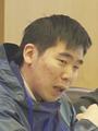 20200102 Ho Chi-wang 何致宏.png