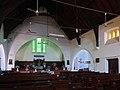 20200207 095037 First Baptist Church in Mawlamyaing anagoria.jpg