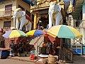 20200217 113108 Mount Popa Mandalay Region Myanmar anagoria.jpg