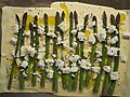 20200424 184047 Puff pastry with green asparagus and goat cheese.jpg