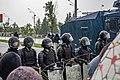 2020 Belarusian protests — Minsk, 6 September p0073.jpg