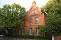 2021-08-06 Otto & Wrede Hildesheim 06.JPG