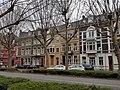 2021 Maastricht, Wilhelminasingel (14).jpg