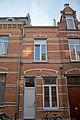 206416-Peter Courteelstraat 31.jpg