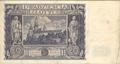 20 złotych 1936 r. REWERS.PNG