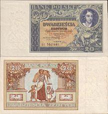 20 zl-20-06-1931.jpg