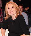 2128Maren Kroymann (Schauspielerin).JPG