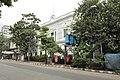 21 Strand Road - Kolkata 2016-10-11 0456.JPG