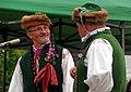 22.7.17 Jindrichuv Hradec and Folk Dance 130 (35713832120).jpg
