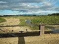 227General Alejo Santos Bridge 35.jpg