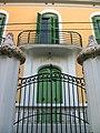 232 Torre Ezpeleta, Rubí.jpg