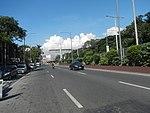 2334Elpidio Quirino Avenue NAIA Road 14.jpg