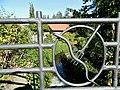 23879 Mölln, Germany - panoramio (22).jpg
