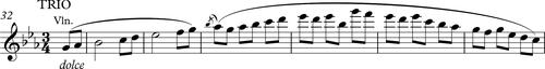 23 Beeth Vln Sonata 10 3 Trio.png