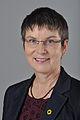 2442ri Grüne, Manuela Grochowiak-Schmieding.jpg