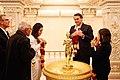 24 01 2020 Visita Oficial à Índia (49434968556).jpg